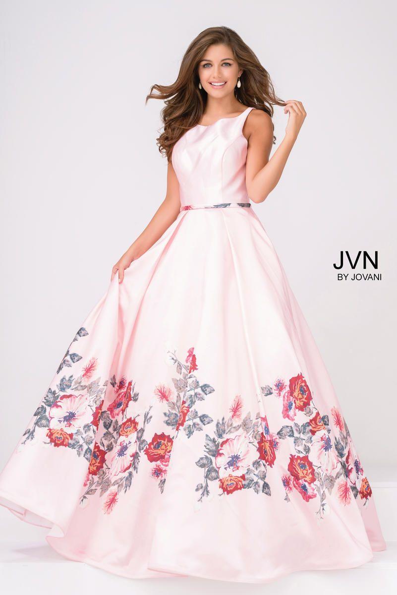 JVN49478