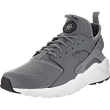 Nike Air Huarache Shoes | The best prices online in Philippines | iPrice  http:/