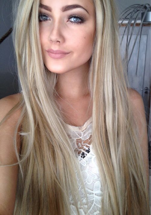Blonde Eyebrows Google Search Makeup Pinterest