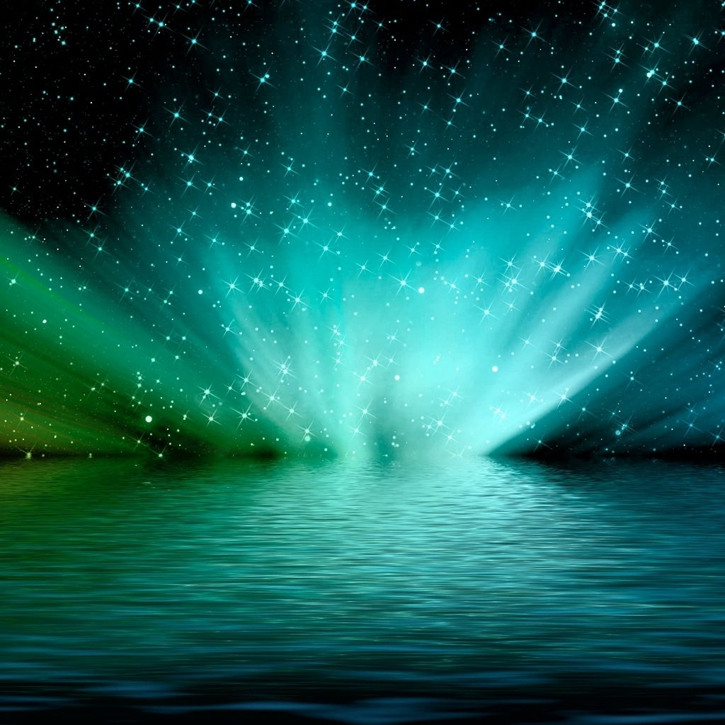 Beautiful Wallpapes: Beautiful Night Sky Wallpaper #iphone #android #background