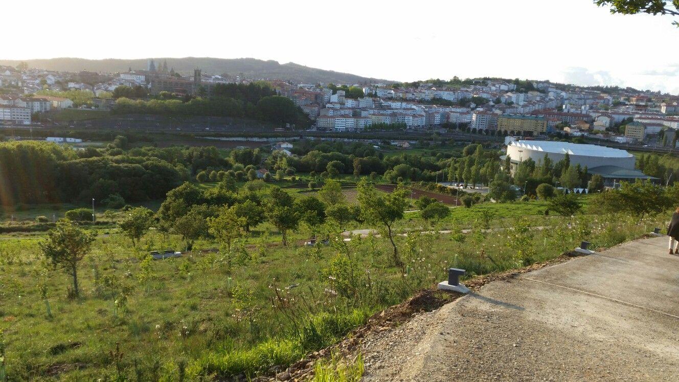 Monte Gaias