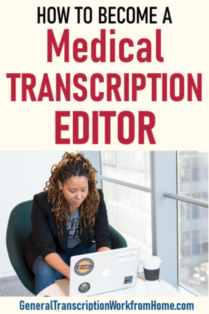 Insurance Transcription Jobs With Allegis Medical Transcription