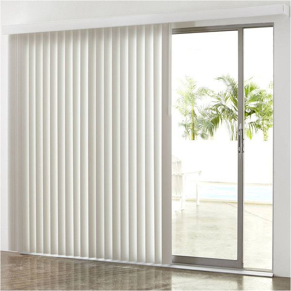 prepare jcpenney modern treatments window blinds jc household most custom decor inside home the penny