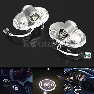 2 un luz de bienvenida proyector laser courtesey para mazda 6 rx8 a8 rx 8 cx9 cx 9 - Categoria: Avisos Clasificados Gratis  Estado del Producto: New 2 un. Luz de bienvenida Proyector Laser courtesey para Mazda 6 RX8 A8 RX8 CX9 CX9 Valor: USD8,99Ver Producto