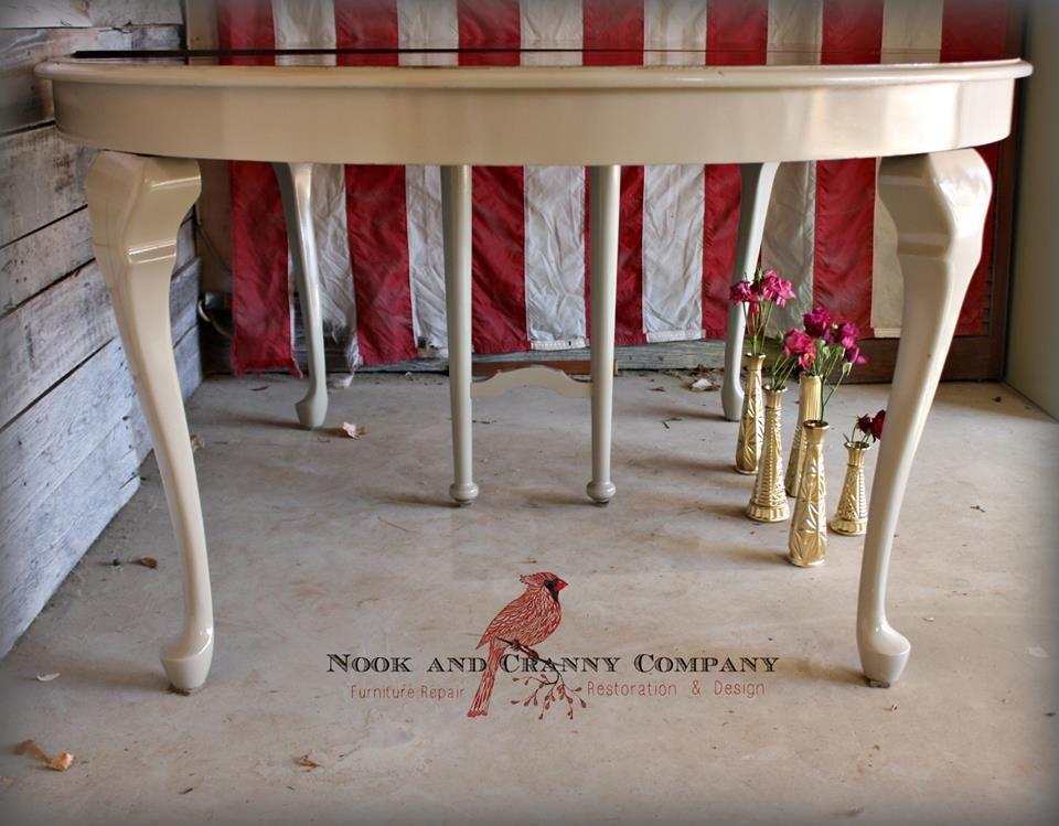 Superieur Nook U0026 Cranny Company Furniture Restoration    Greenville, SC    Furniture  Repair Greenville Spartanburg SC Furniture Restoration Greenville  Spartanburg SC ...
