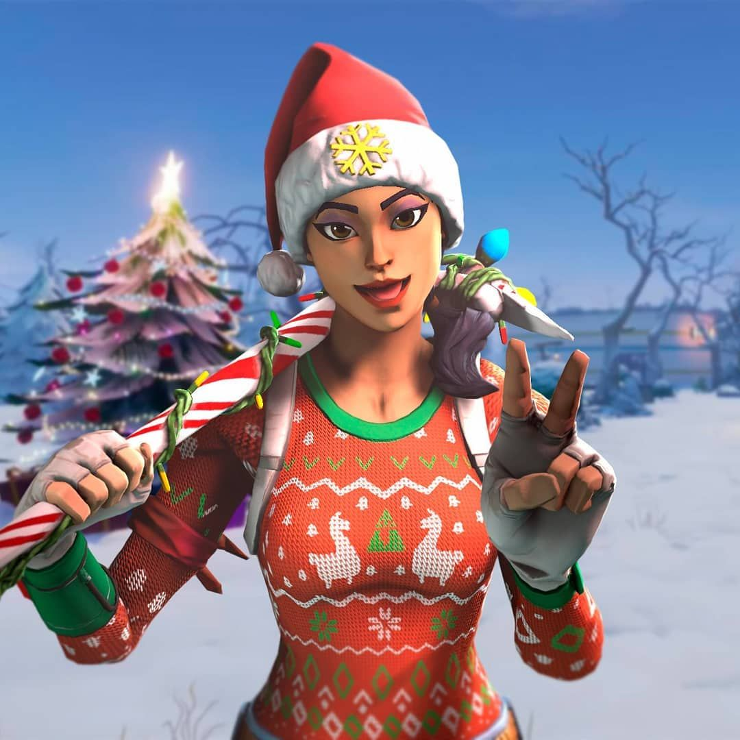 Xartworks Transfer Visions Quick Tag Tv Community Tv Travel Tv Pointofview Ig Worldphoto Explicativ Gaming Wallpapers Best Gaming Wallpapers Fortnite