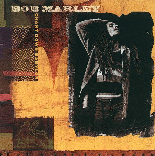 Turn Your Lights Down Low Reggae Bob Marley The Wailers Bob Marley