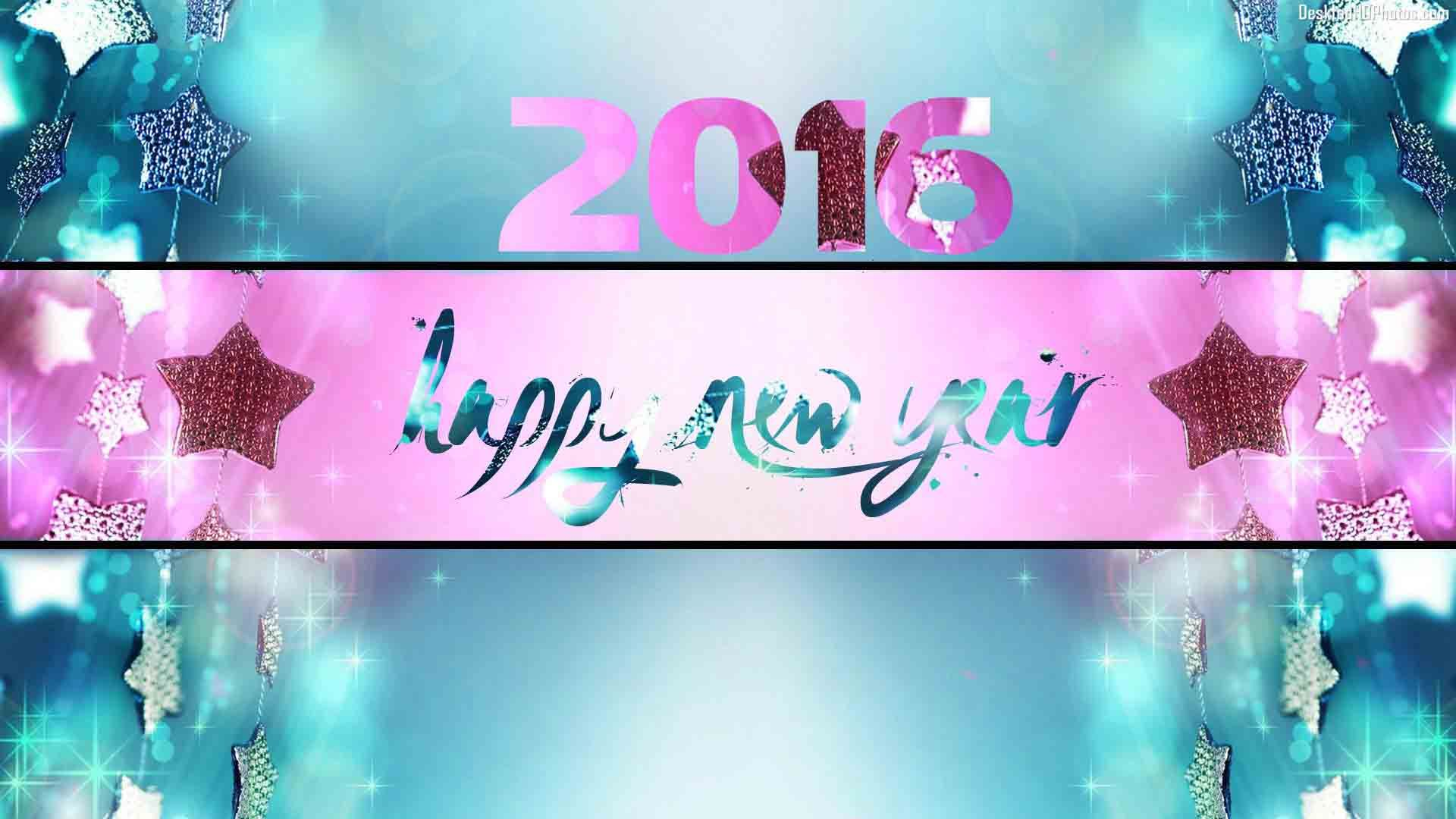 happy new year 2016 sms pic msg image shayari english hindi free