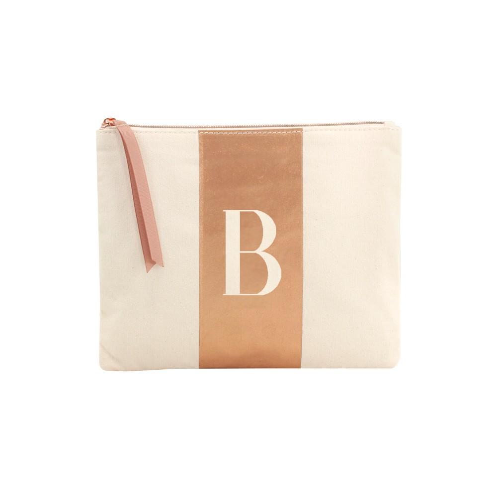 Küchenideen keine hängeschränke makeup bags and organizer  letter b in   products  pinterest