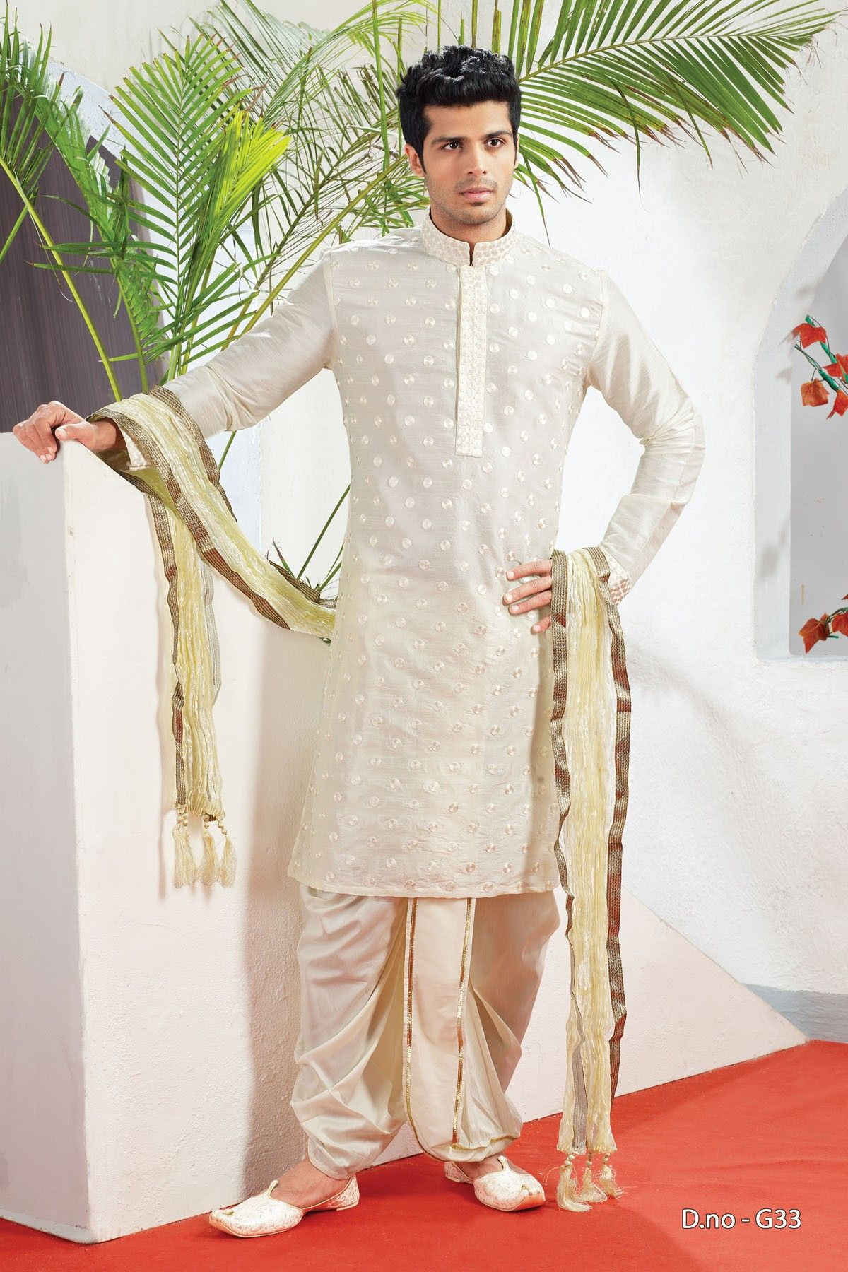 Pin By Ravi On Raksha Gohil In 2019 Groom Wedding Dress