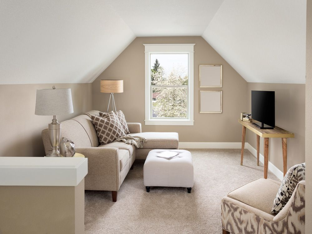 What Is a Flex Room? 17 Ways to Make a Bonus Room Work For You images