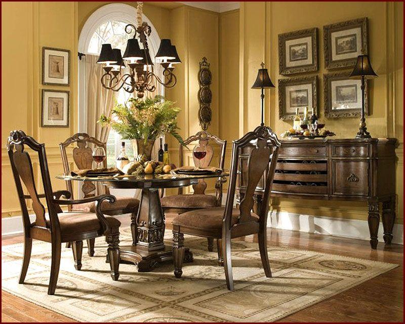 dinette sets | Furniture u003e Dining Room furniture u003e Dinette u003e Traditional Dinette & traditional kitchen table sets \u2013 Loris Decoration