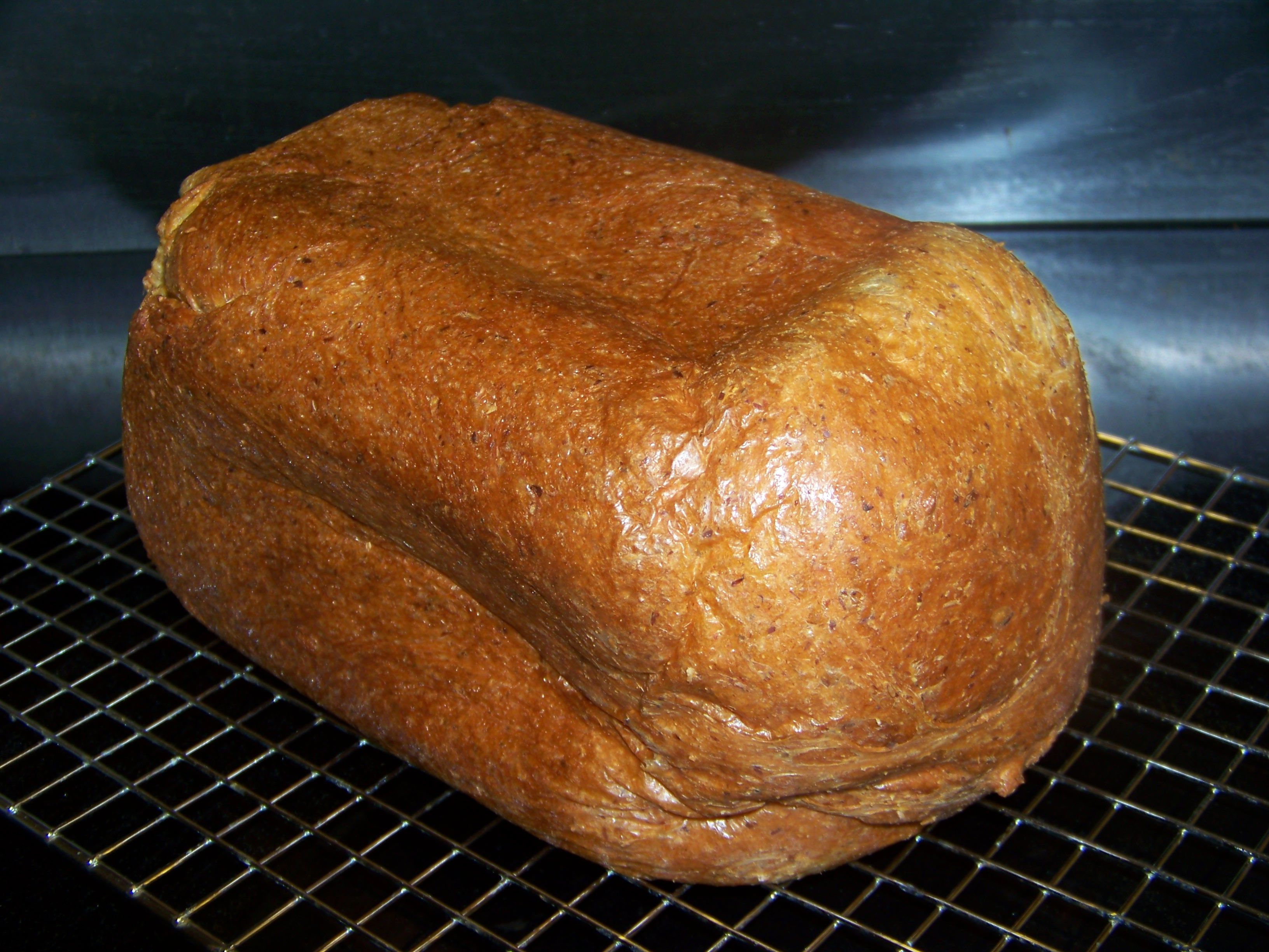 This Is The Best Homemade Low Carb Yeast Bread Recipe That I Have