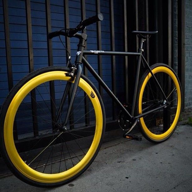 Pin De Ryan Skelley En Bicycles Bici Fixie Fixie Bicicletas