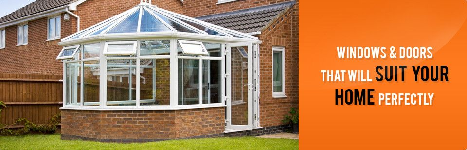 Watford & Double #Glazing #North #London - Imagine Double Glazing are a ... pezcame.com