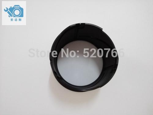 (65.00$)  Buy here  - new and original for niko lens AF-S Nikkor 28-300 mm F/3.5-5.6G ED VR 1st LENS-G CAM RING 1K999-358