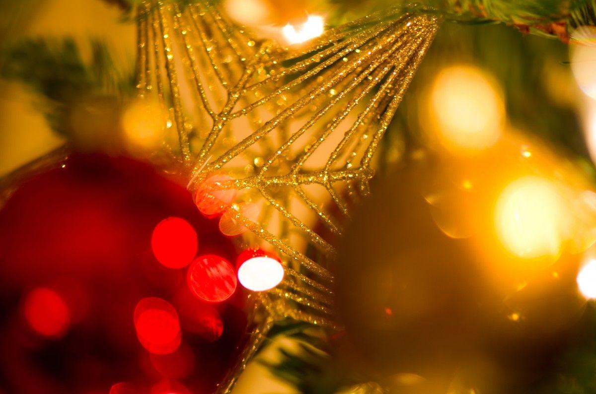 زينة شجرة عيد الميلاد Instagram Posts Instagram Christmas