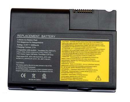 Best Price For Acer Brand Charge Laptop Battery Externally Good Ng Computer Parts Box
