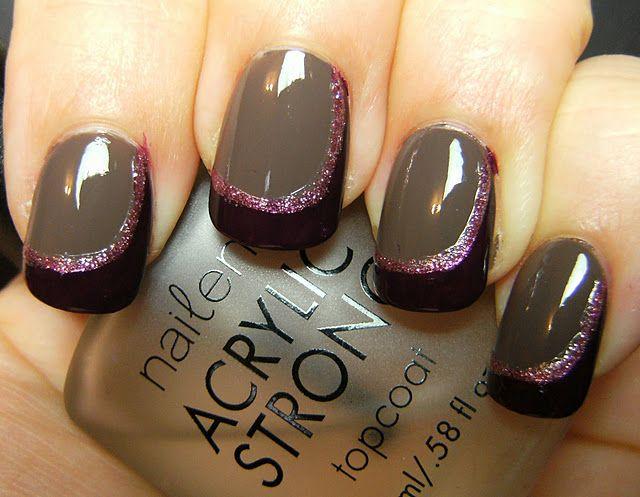 Deez Nailz With Images Stylish Nails Stylish Nails Art Nails