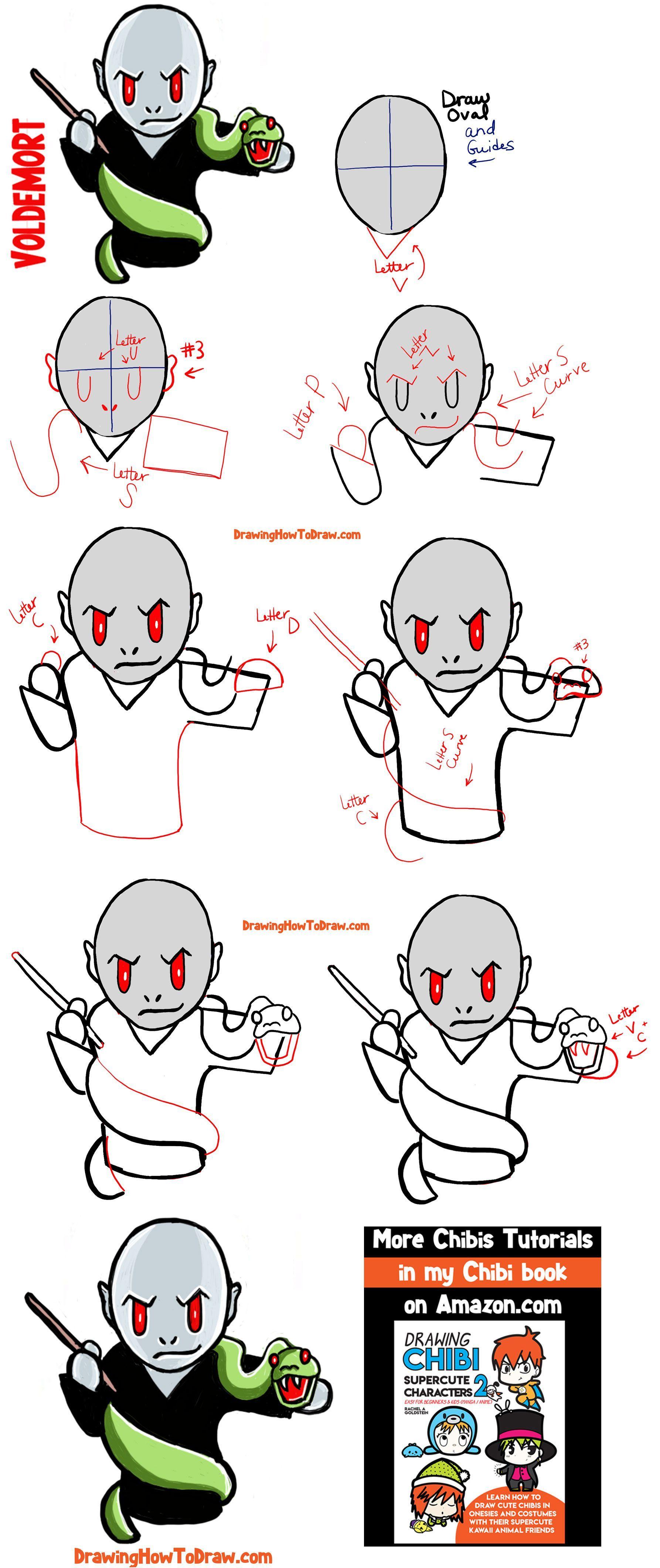 Pin On Easy Drawings