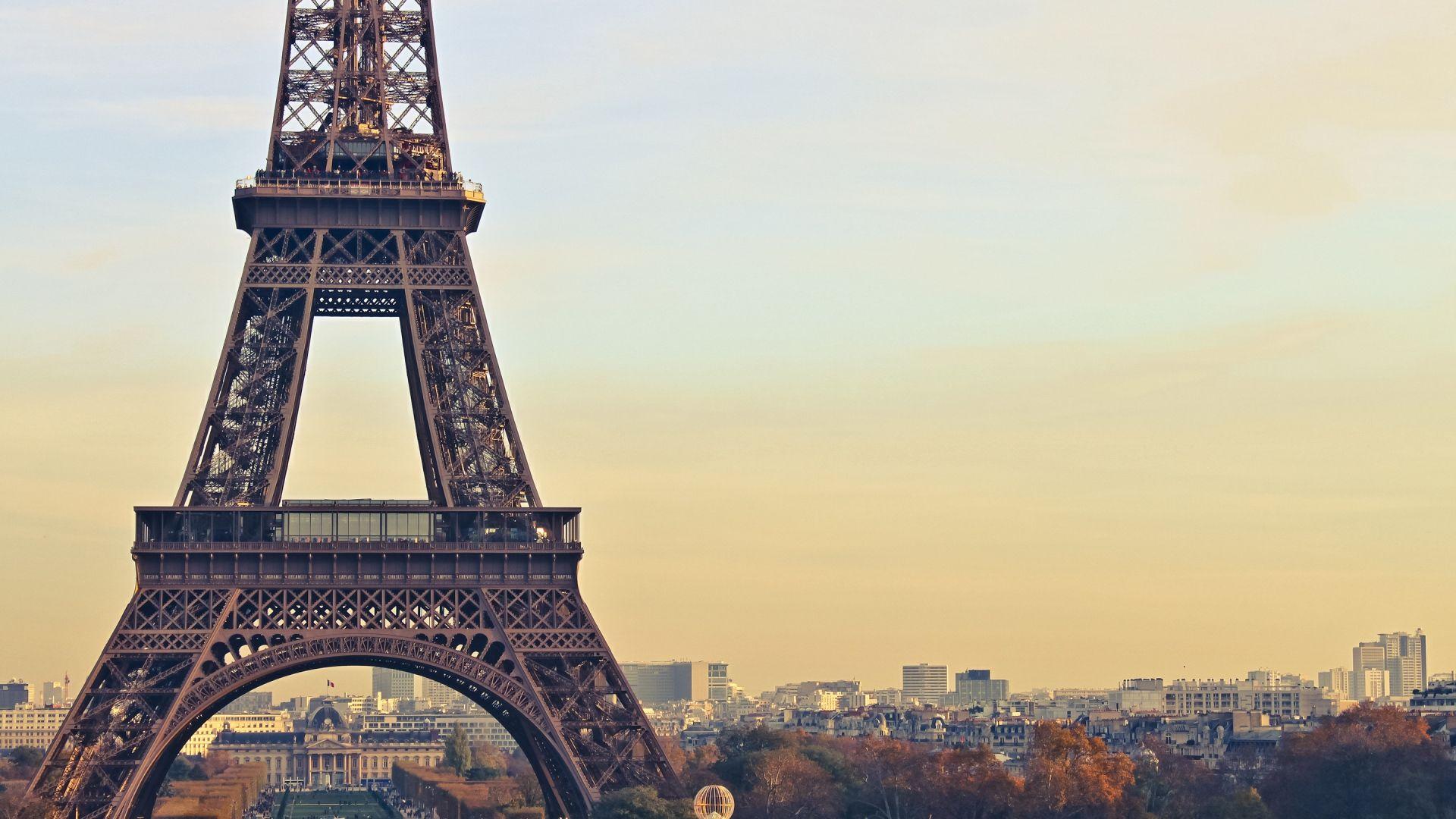 Download Wallpaper 1920x1080 Paris France Eiffel Tower Full Hd 1080p Hd Background Paris Background Retina Wallpaper Eiffel Tower Pictures Full hd eiffel tower wallpaper hd 1080p