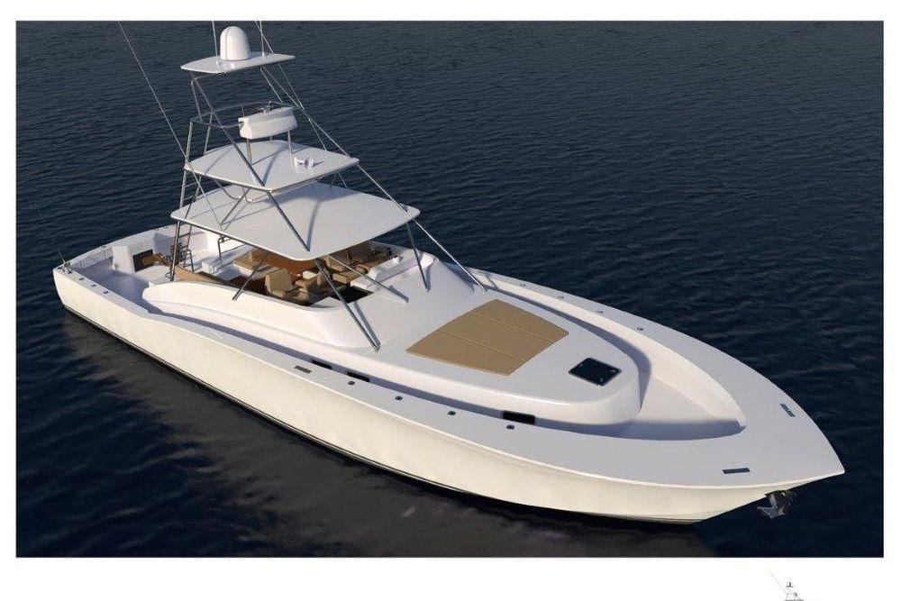 7fa093dc05b66f65da6d39e73ef4e59d - Plantation Boat Mart Palm Beach Gardens