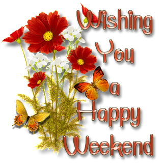Fanpop - Fan clubs for everything. What are you a fan of? | Happy weekend quotes, Happy weekend pictures, Happy weekend