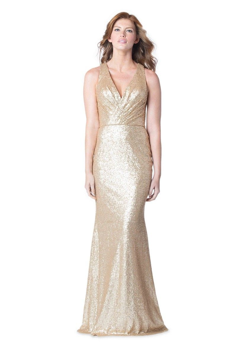 Bari jay 1601 s bridesmaid dress bridal party pinterest bari shop bari jay bridesmaid dress 1601 in sequin at weddington way find the perfect made to order bridesmaid dresses for your bridal party in your favorite ombrellifo Images