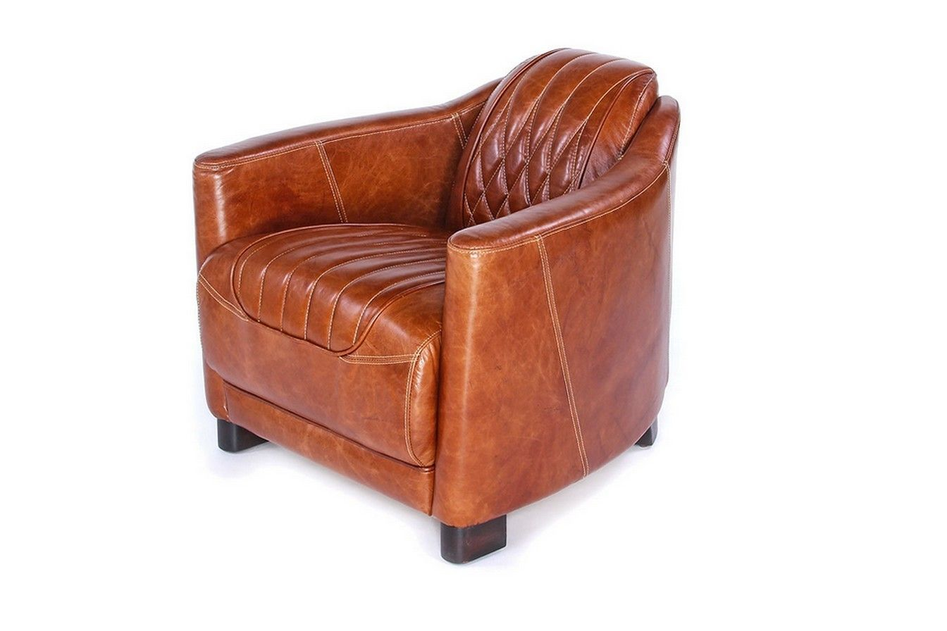 Sessel Sultan Sessel Im Chesterfield Look Sessel Sitzgelegenheiten