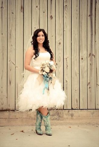 High Low Western Wedding Dresses Google Search I do