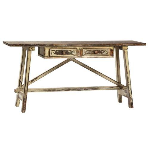 Sven Console Table Hom Furniture Furniture Dovetail Furniture