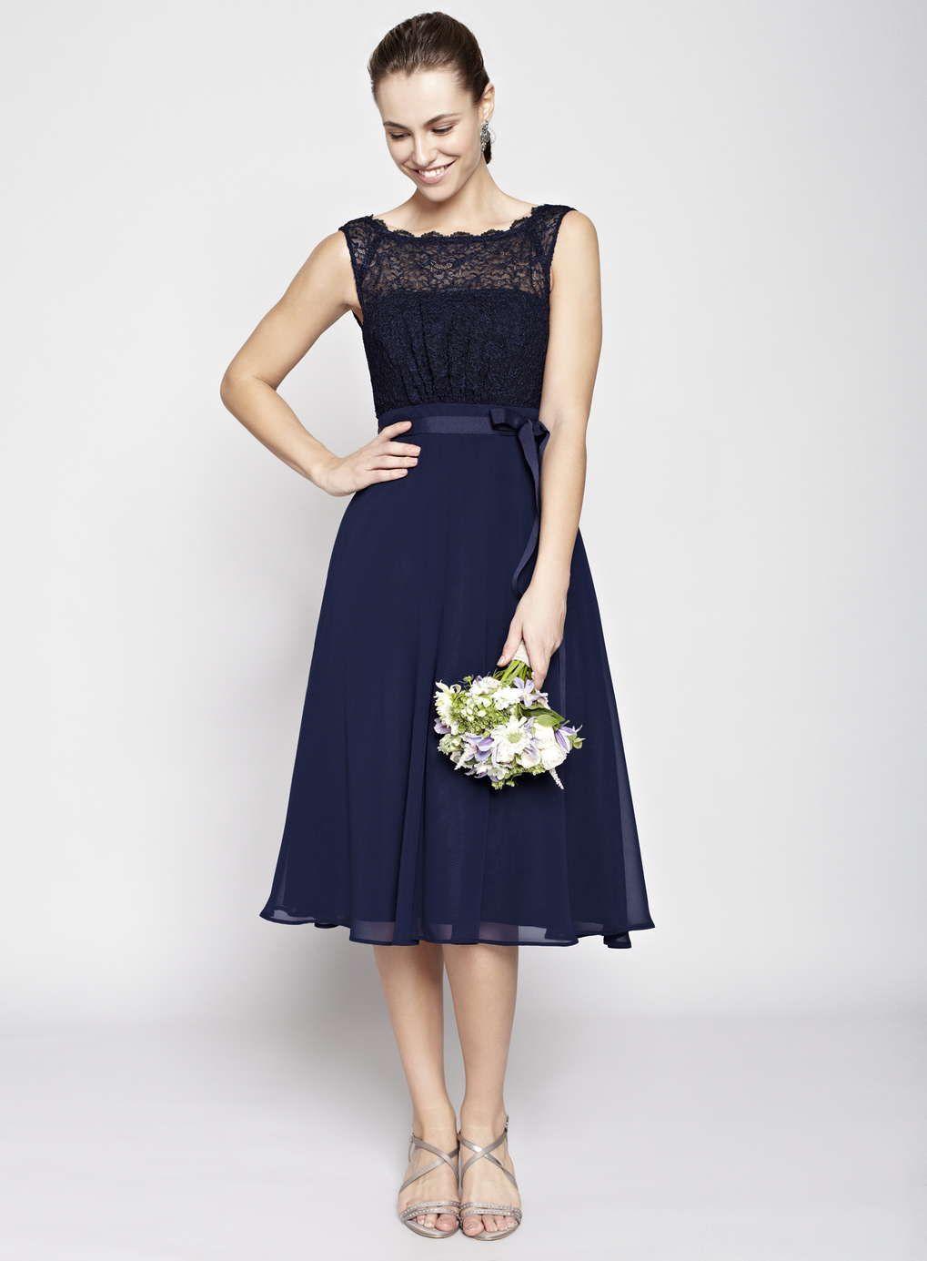 Navy chloe bridesmaid dress bridesmaid pinterest bsqueda navy chloe bridesmaid dress ombrellifo Image collections