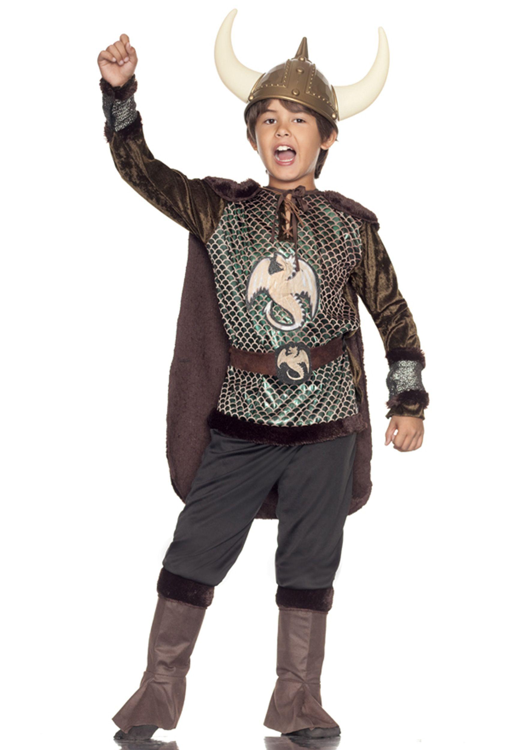 100+ [ Halloween Costumes Ideas For Kids Girls ] | Hazmat Hazard ...