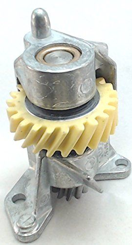Kitchenaid Stand Mixer Worm Drive Pinion Gear Assembly 2403092 By