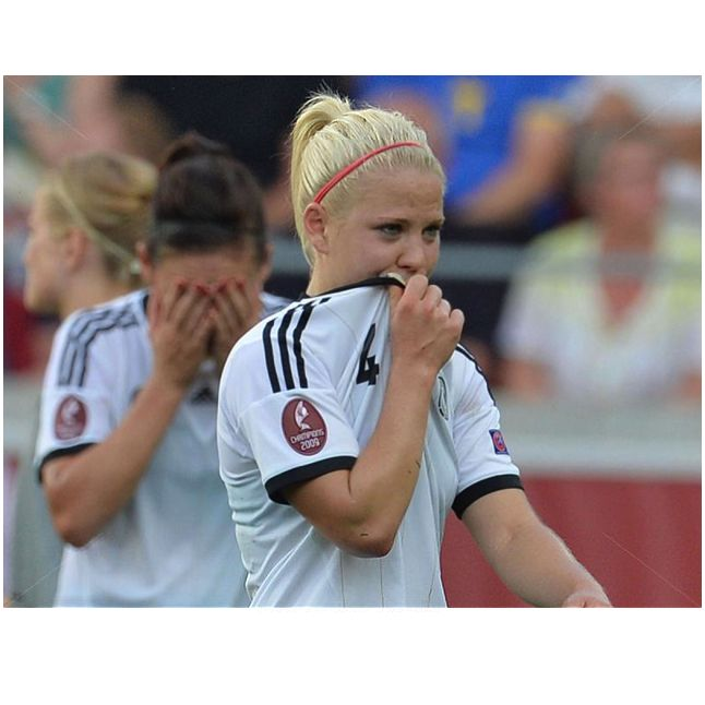 Leonie-Maier-and-nadine-keler-of-germany-react-after-the-uefa-womens-dar8ck