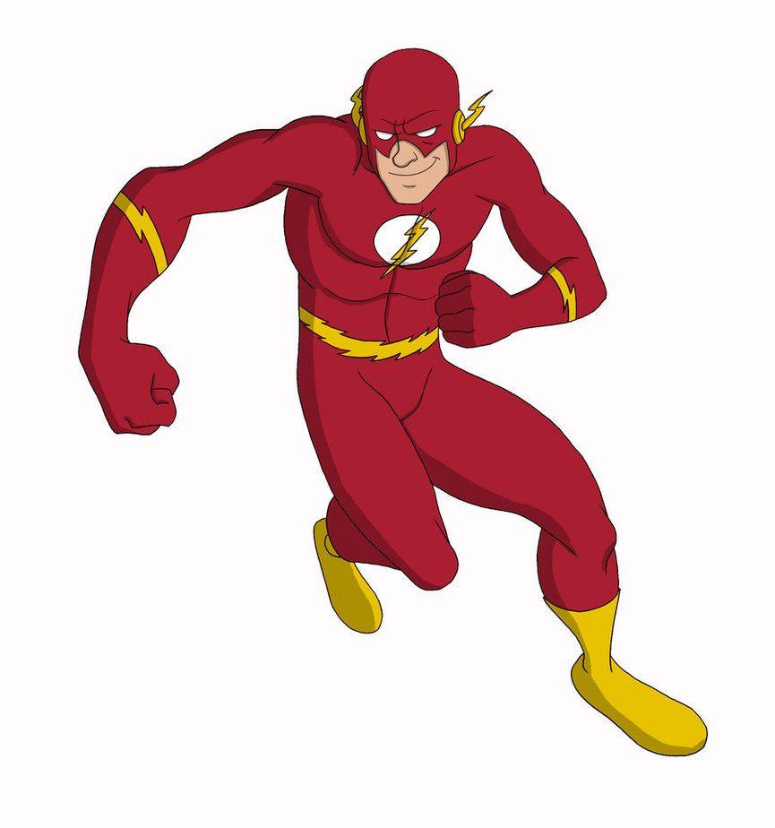 Смешные картинки супергероя флеша, надписями самые лучшие