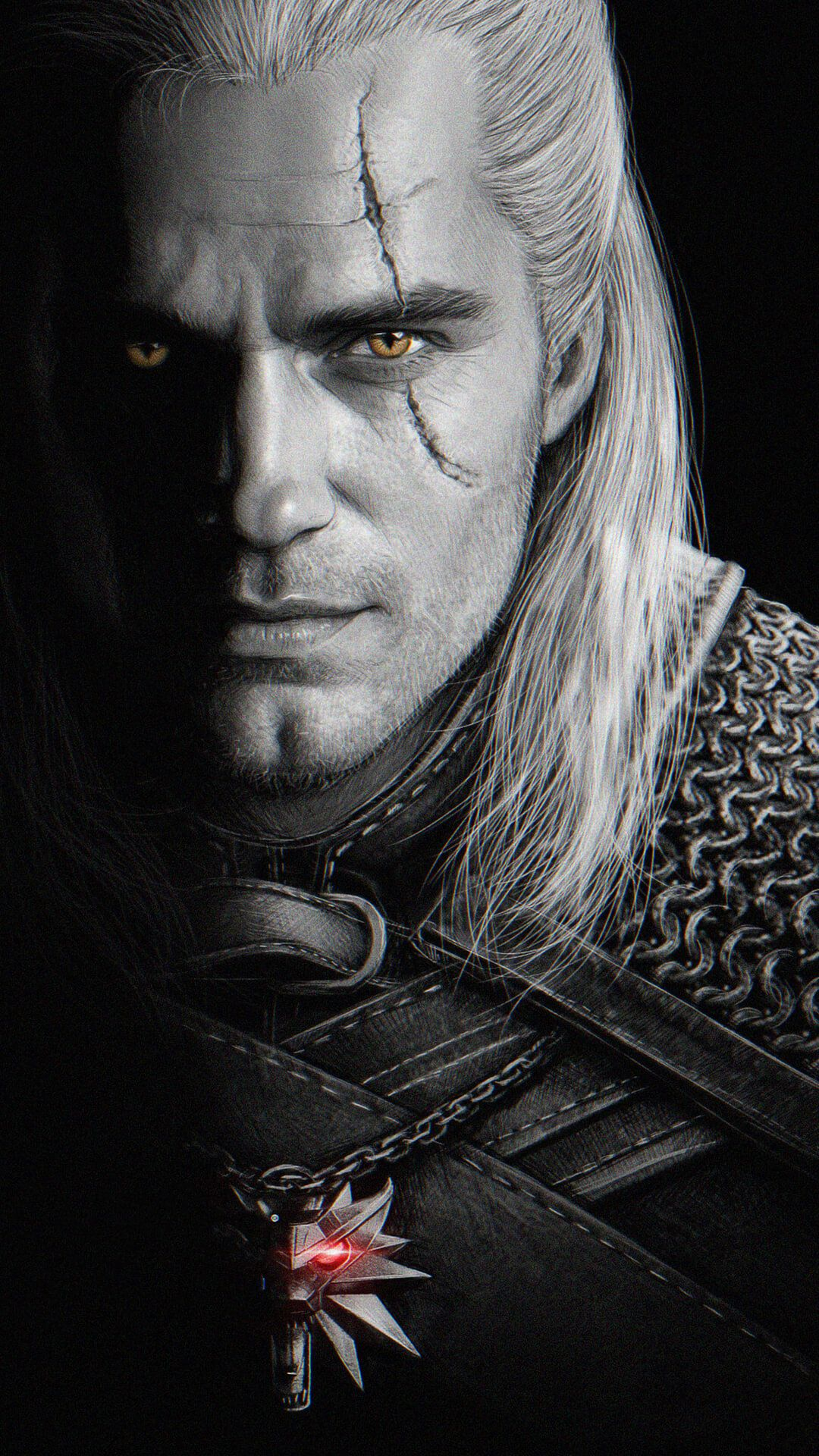 The Witcher Wallpapers Phone Background Mobile 2020 The Witcher Movie The Witcher The Witcher Game