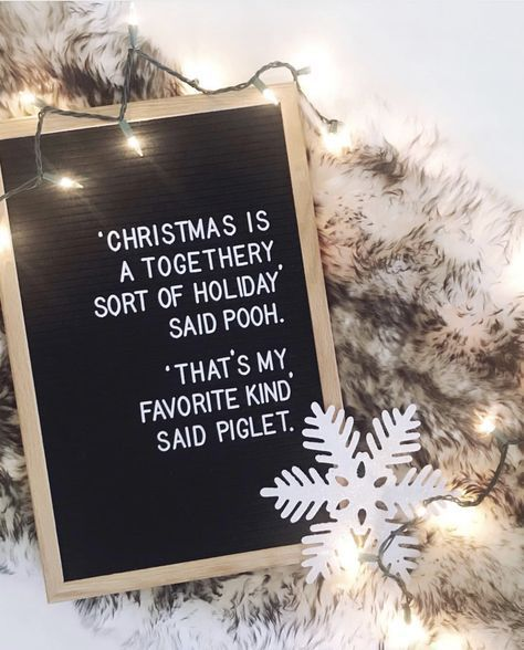 250 Cute Christmas Instagram Captions That Will Blow Your Mind
