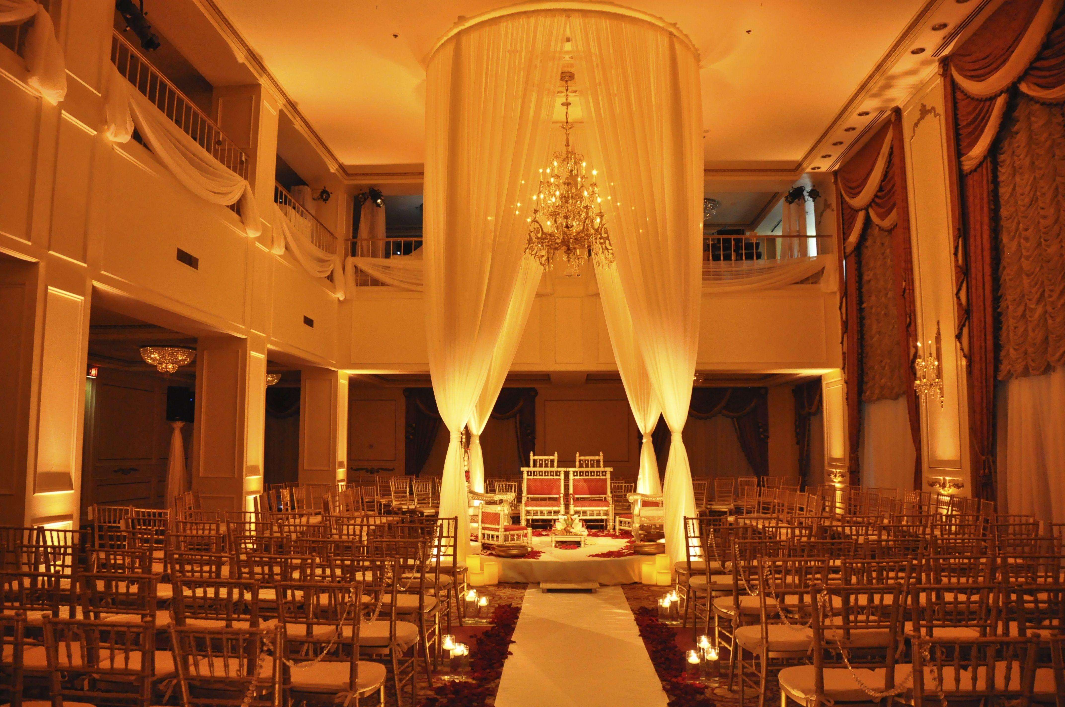 Wedding mandap decoration images  Pin by M on Wedding  Pinterest  Wedding and Weddings