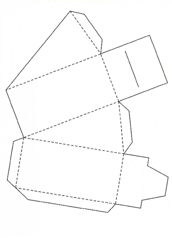 Схема приема преднизолона при болезни верльгофа фото 920