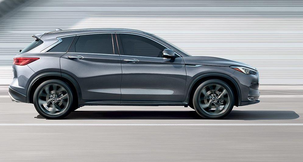 2020 Infiniti QX70 Redesign, Release Date, Price >> 2020 Infiniti Qx70 Review Suv Interior Exterior Vehicles