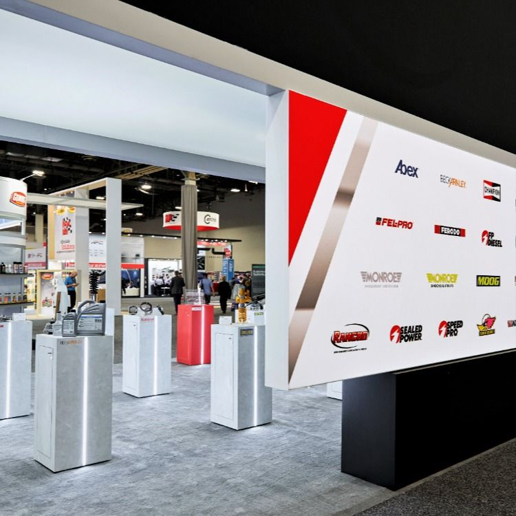 Driv Aapex 2019 How To Plan House Automotive Industry