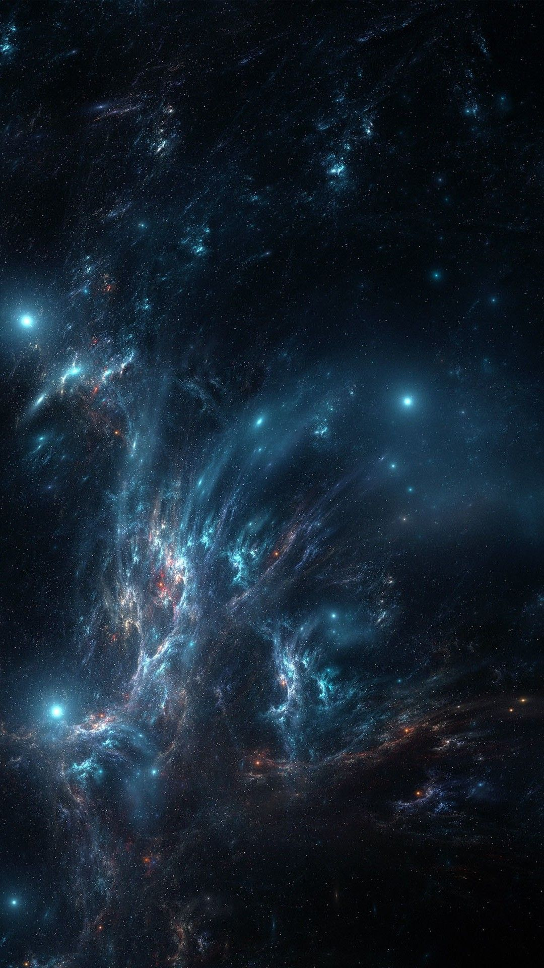 Download This Awesome Wallpaper Wallpaper Cave Galaxy Wallpaper Iphone Space Iphone Wallpaper Galaxy Wallpaper
