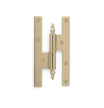 Hinges P E Guerin Product Hinges Doors Interior Door Levers