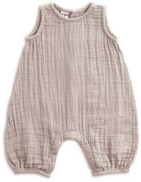 Photo of #Cotton #crepe #Romper Cotton Crepe Romper …