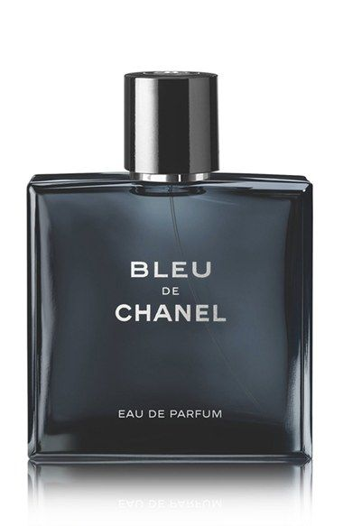 CHANEL BLEU DE CHANEL Eau de Parfum Pour Homme Spray Top Reviews ... 0f34f4179