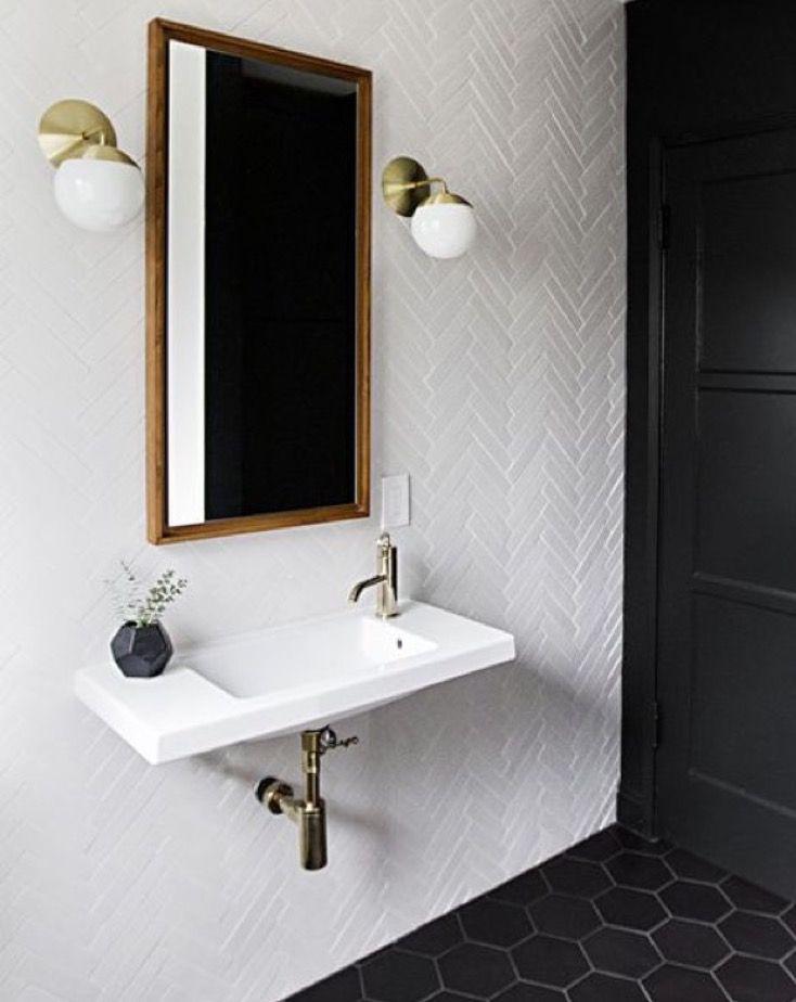Badezimmer Einrichtung, Designer Badezimmer, Badezimmerideen, Waschraum,  Fliesen Design, Keller Badezimmer, Badezimmer Wäsche, Badezimmer, ...