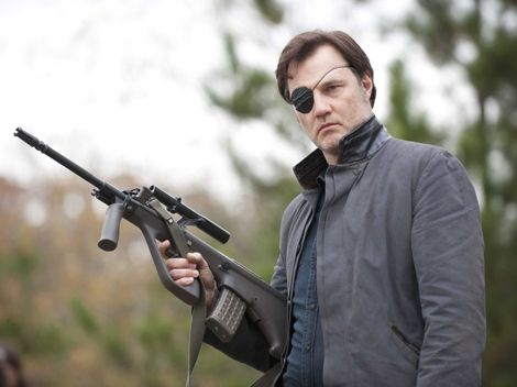 David Morrissey En El Papel De Gobernador Foto Amc The Walking Dead Zombies The Walking Dead Morrissey