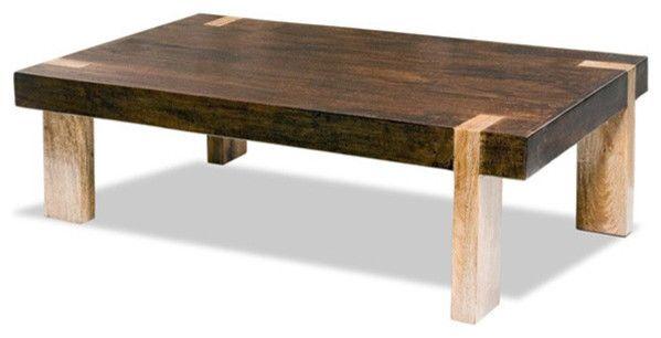 ID79922 / Sonokeling Wood, Coffee Table | Coffee Tables | Pinterest | Wood  Coffee Tables, Woods And Coffee Table Ottoman