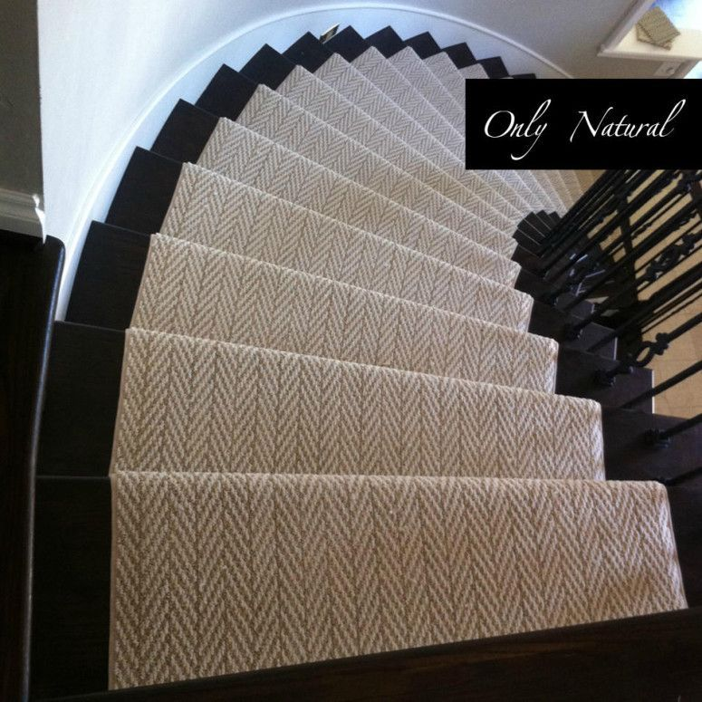 Best Latest No Cost Plush Carpet Stairs Concepts 400 x 300
